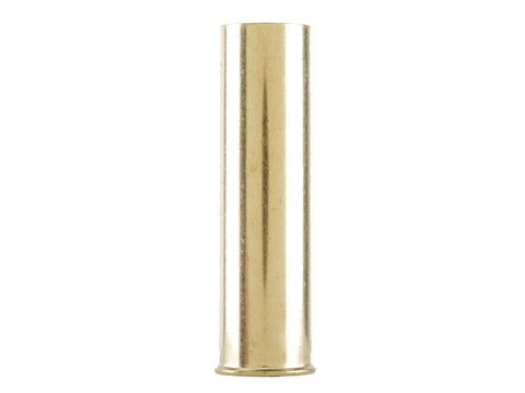 "Magtech Unprimed Brass Cases 24 Gauge 2-1/2"" (25pk)"