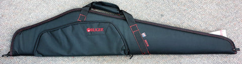 "Allen Ruger Mesa Scoped Gun Case 46"" - RN"