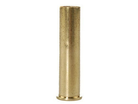 Winchester Unprimed Brass Cases 45-70 Government (50pk)
