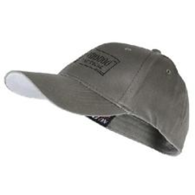 Voodoo Tactical Cap Graphite Small / Medium