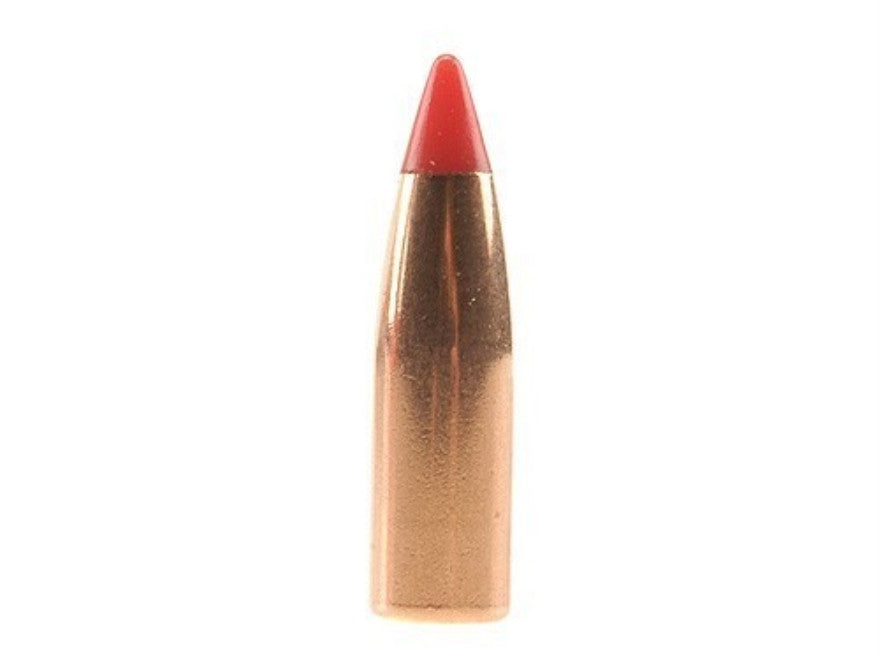 Hornady V-Max Bullets 17 Caliber (172 Diameter) 20 Grain Flat Base (100pk)