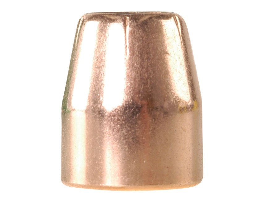 Sierra Sports Master Bullets 45 Caliber (451 Diameter) 185 Grain Jacketed Hollow Point (100pk)