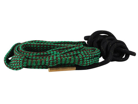 Hoppe's BoreSnake Rifle Bore Cleaner 22 Cal & 223 Cal