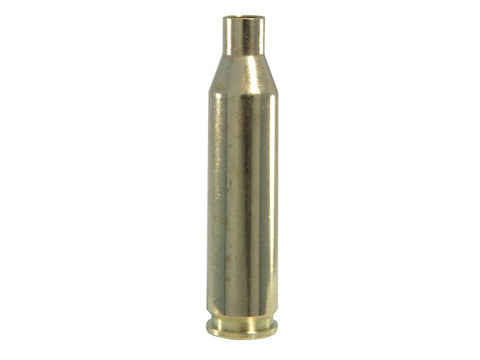 Norma Unprimed Brass Cases 243 Winchester (100pk)