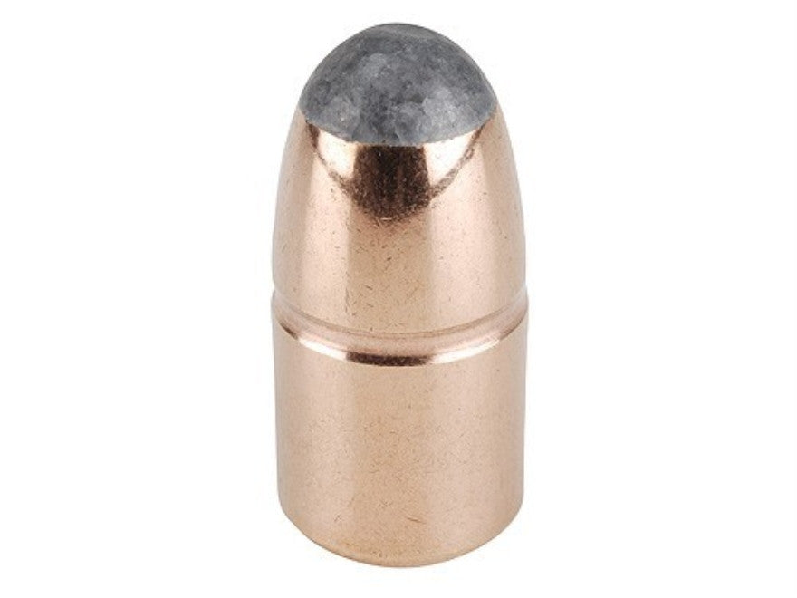 Woodleigh Bullets 577 Nitro Express (585 Diameter) 750 Grain Bonded Weldcore Round Nose Soft Point (25pk)