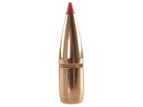 Hornady InterLock Bullets 30 Caliber (308 Diameter) 150 Grain SST Boat Tail (100pk)