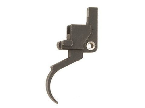 Dayton Traister Trigger to suit Ruger 77 Mark 2 without Safety (2 to 7 lb)