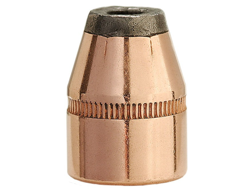 Sierra Sports Master Bullets 44 Caliber (429 Diameter) 180 Grain Jacketed Hollow Point (100pk)