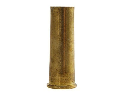 Bertram Unprimed Brass Cases 310 Cadet (100pk)