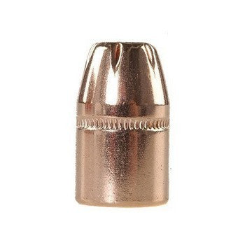 Hornady XTP Bullets 38 Caliber (357 Diameter) 140 Grain Jacketed Hollow Point (100pk)