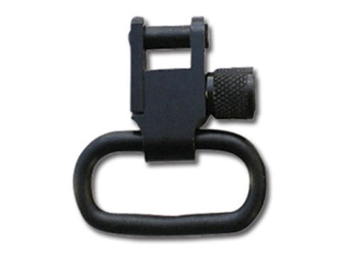 "Grovtec Quick-Detach Locking Swivels for 1"" Slings (2Pk)"