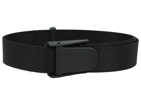 Uncle Mike's Nylon Holster Belt