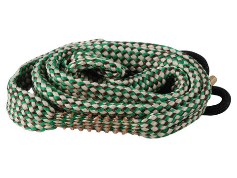 Hoppe's BoreSnake Rifle & Shotgun Bore Cleaner 308, 30-30, 30-06, 300 & 303 Cal