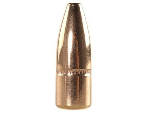 Woodleigh Bullets 416 Rigby (416 Diameter) 340 Grain Weldcore Protected Point (50pk)