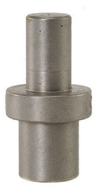 RCBS Lube-A-Matic Top Punch #402 (82522)