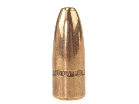 Woodleigh Bullets 375 Caliber (375 Diameter) 235 Grain Weldcore Protected Point (50pk)