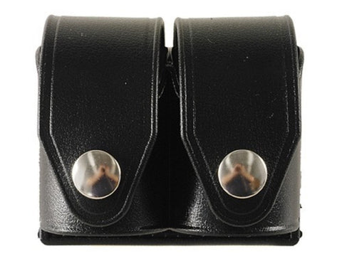 HKS Double Speedloader Pouch Medium