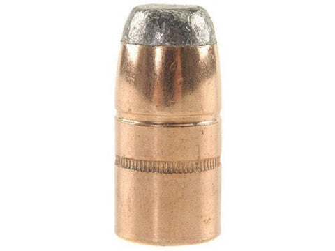 Speer Bullets 45 Caliber (458 Diameter) 400 Grain Flat Nose (50pk)