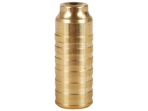 Woodleigh Bullets 45-70 (458 Diameter) 400 Grain Hydrostatic Stabilized (10pk)