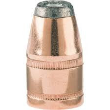 Hornady InterLock Bullets 45 Caliber (458 Diameter) 300 Grain Hollow Point (50pk)