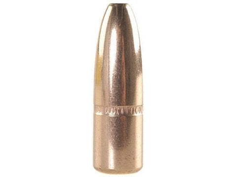 Woodleigh Bullets 375 Caliber (375 Diameter) 300 Grain Weldcore Protected Point (50pk)