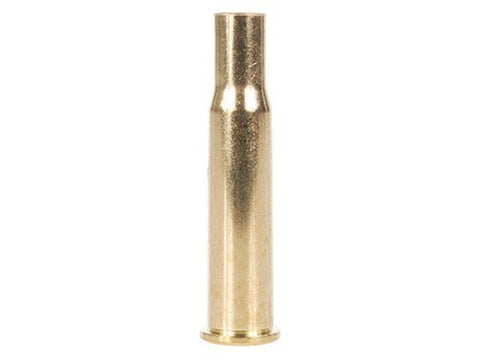Winchester Unprimed Brass Cases 30-30 Winchester (50pk)