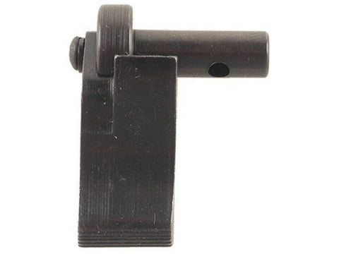 Timney Low Profile Safety Catch to suit Mauser M98
