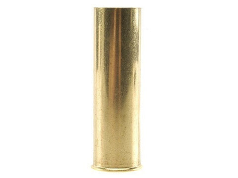 "Magtech Unprimed Brass Cases 16 Gauge 2-1/2"" (25pk)"