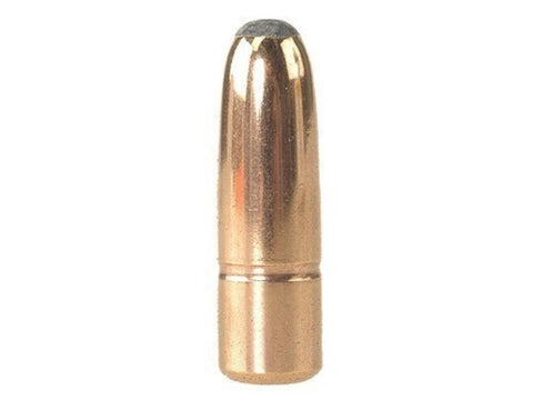 Woodleigh Bullets 9.3mm (366 Diameter) 286 Grain Weldcore Round Nose Soft Nose (50pk)
