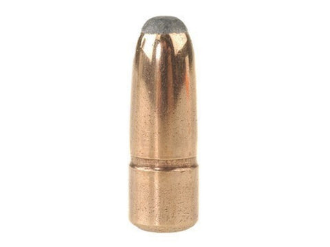 Woodleigh Bullets 9.3mm (366 Diameter) 250 Grain Weldcore Round Nose Soft Nose (50pk)