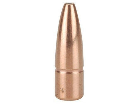 Woodleigh Bullets 9.3mm (366 Diameter) 250 Grain Weldcore Protected Point (50pk)