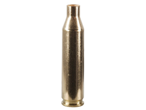 Winchester Unprimed Brass Cases 243 Winchester (50pk)