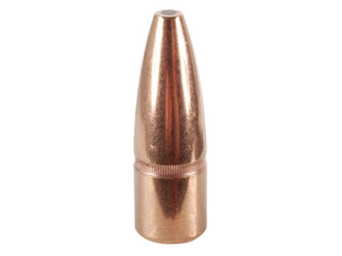 Woodleigh Bullets 35 Caliber (358 Diameter) 225 Grain Weldcore Protected Point (50pk)
