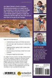 """Gun Digest Shooter's Guide to Handgun Marksmanship"" by Peter Lessler"