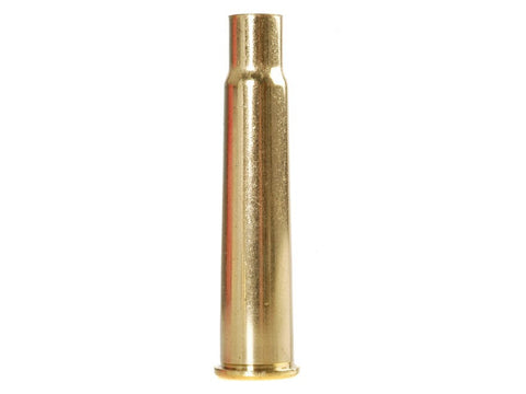 Sellier & Bellot 303 British Once Fired Brass Cases (50pk)(OFSB303)