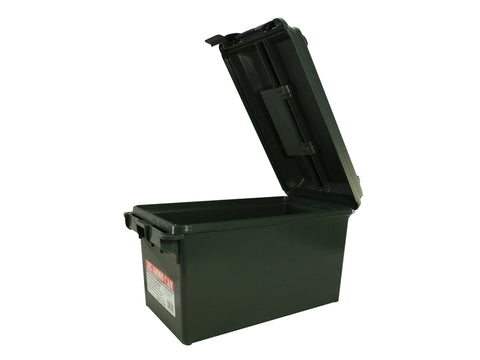 MTM Ammo Can  (AC-11)