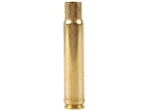 Weatherby Reloading Brass 460 Weatherby Magnum (20pk)
