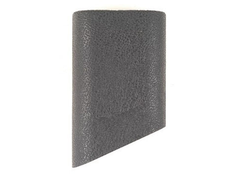 Pachmayr Large Slip-On Grip Sleeve - DISCONTINUED