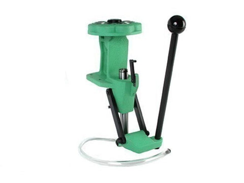 "Redding T-7 Turret Reloading Press (67000) - <font color=""red"">NOT IN STOCK</font>"