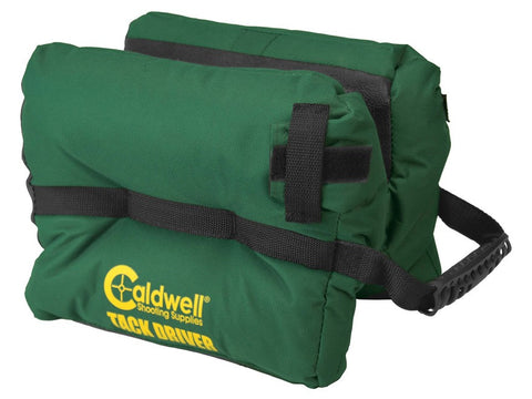 Caldwell TackDriver Shooting Rest Bag