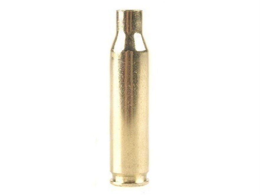 Winchester Unprimed Brass Cases 7mm-08 Remington (50pk)