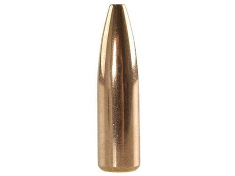 Woodleigh Bullets 300 Winchester Magnum (308 Diameter) 180 Grain Weldcore Protected Point (50pk)