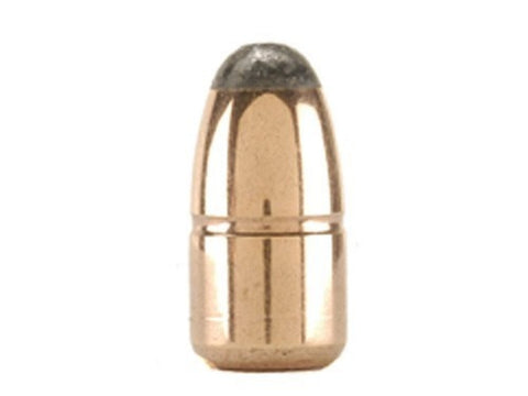 Woodleigh Bullets 500 Nitro Express (510 Diameter) 450 Grain Bonded Weldcore Round Nose Soft Point (25pk)