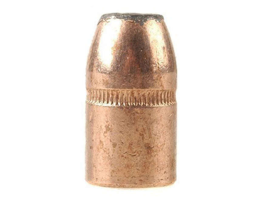 Speer Bullets 38 Caliber (357 Diameter) 158 Grain Jacketed Hollow Point (100Pk)