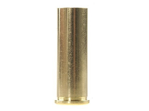 Magtech Unprimed Brass Cases 38 Special (100pk)