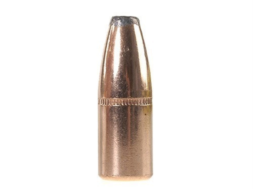 Speer Hot-Cor Bullets 32 Winchester Special (321 Diameter) 170 Grain Jacketed Flat Nose (100pk)