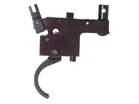 Timney Trigger to suit Ruger 77 with Tang Safety