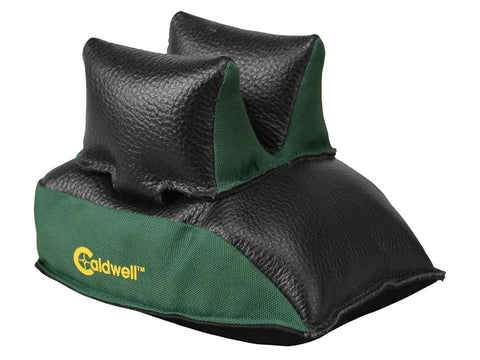 Caldwell Universal Deluxe Rear Shooting Rest Bag