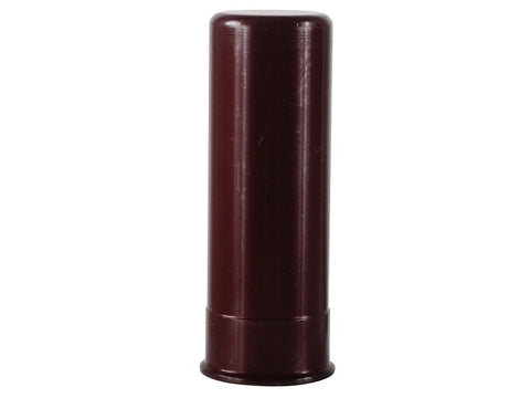 A-Zoom 12 Gauge Snap Caps (2pk)