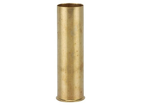 "Magtech Unprimed Brass Cases 20 Gauge 2-1/2"" (25pk)"